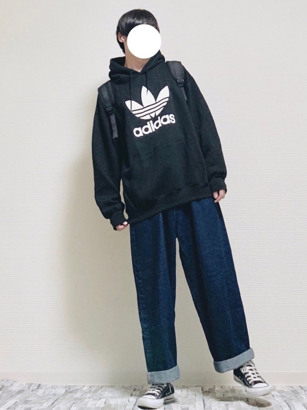 https://wear.jp/coba1026/15436087/