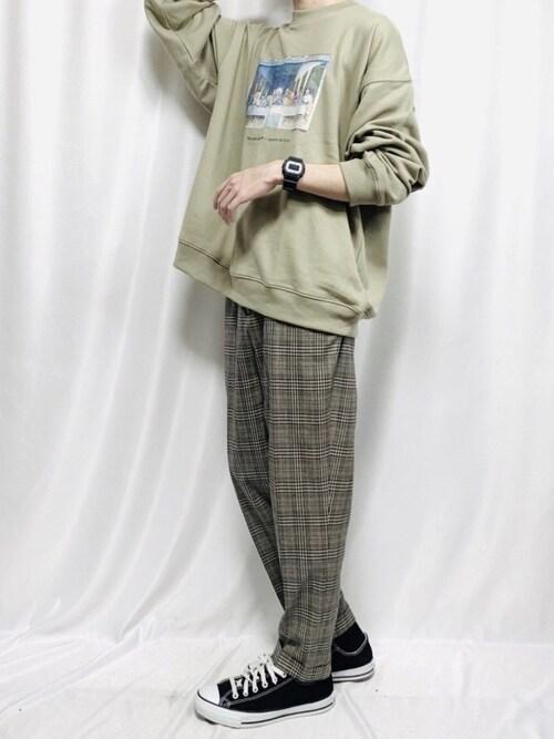 https://wear.jp/coba1026/17723686/