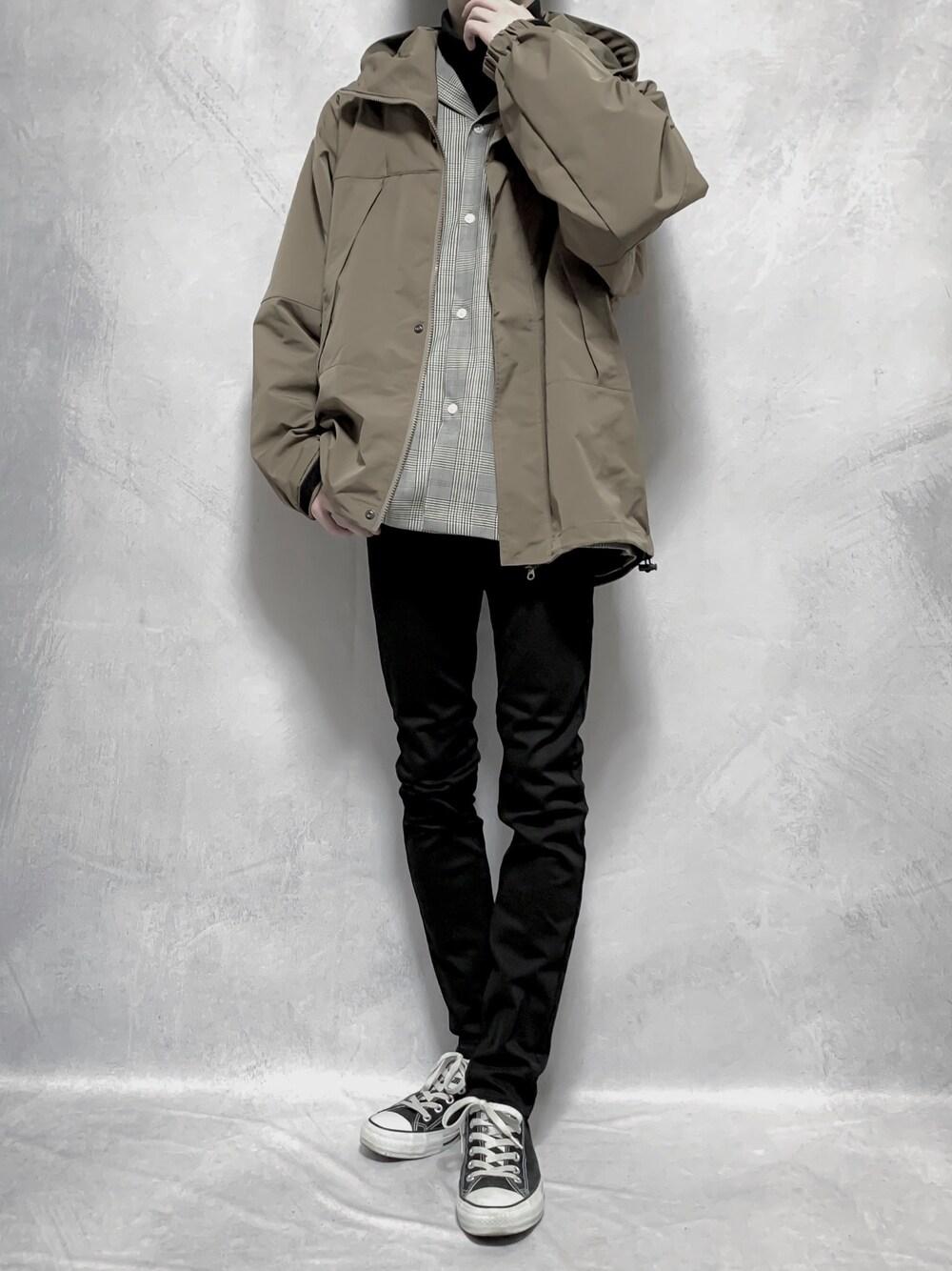 https://wear.jp/coba1026/18884630/
