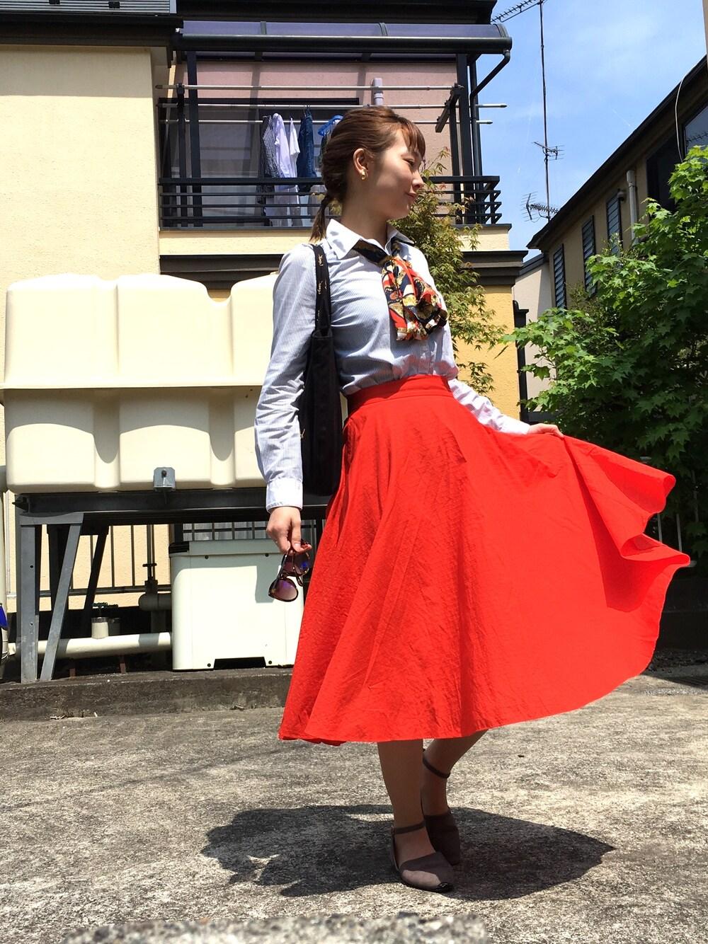 https://wear.jp/fbk/14518436/