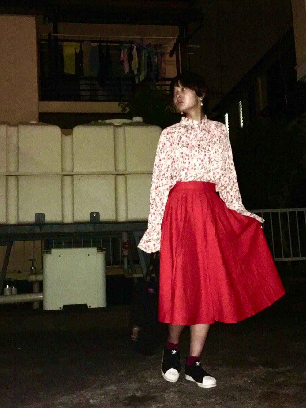 https://wear.jp/fbk/15580704/