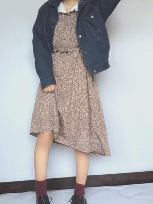 https://wear.jp/nanami0517/14853000/