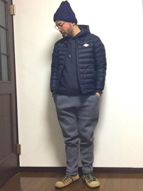 https://wear.jp/poler/13862122/
