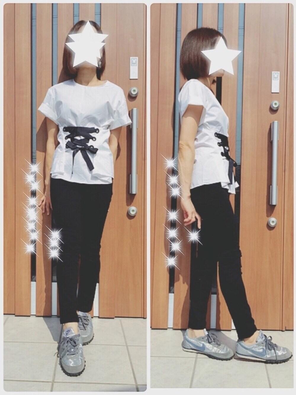 https://wear.jp/acobambi/10445592/
