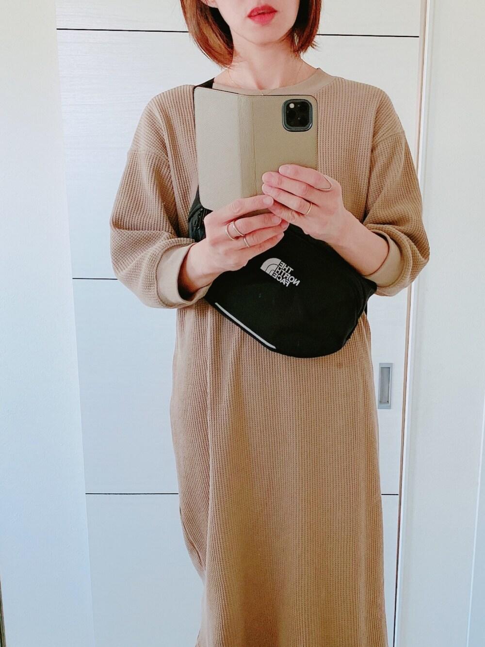 https://wear.jp/acobambi/16572360/