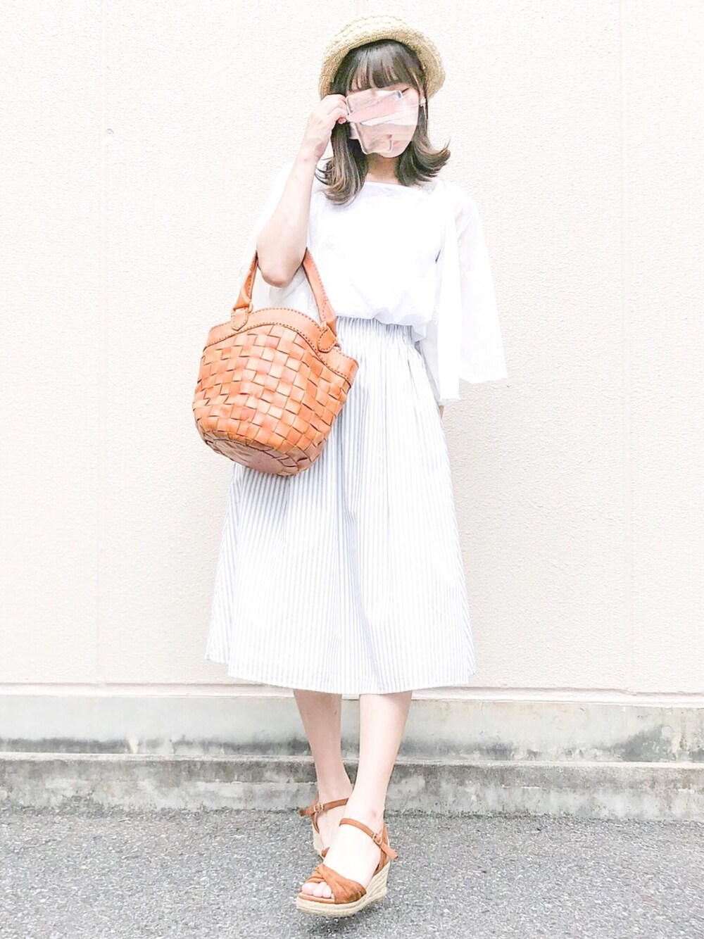 https://wear.jp/machacha2/12880515/