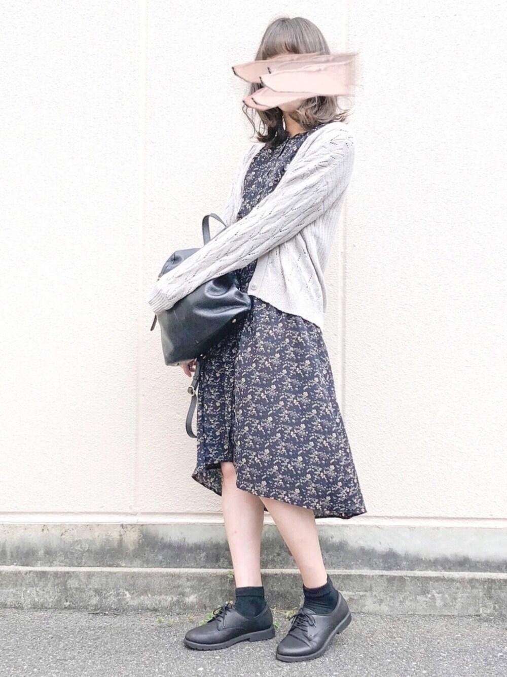 https://wear.jp/machacha2/14554678/