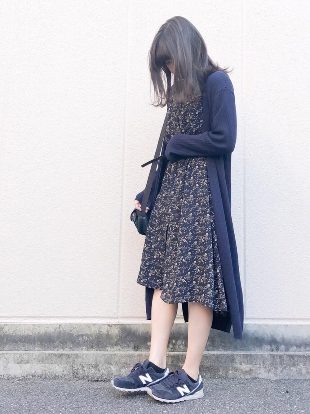https://wear.jp/machacha2/15435333/