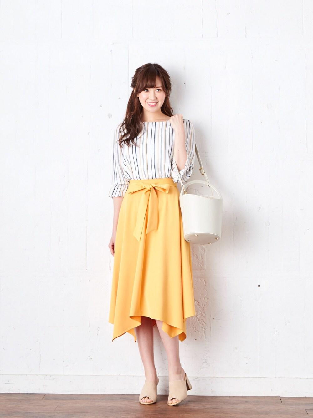 https://wear.jp/yukorinrin/12219585/