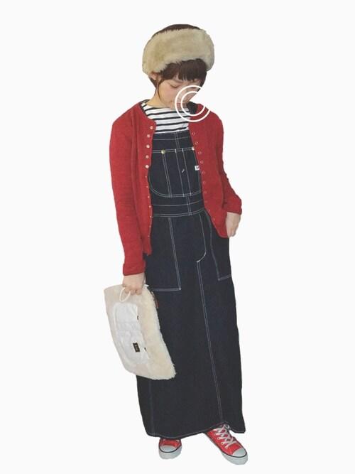 https://wear.jp/chicchi0202/11345748/