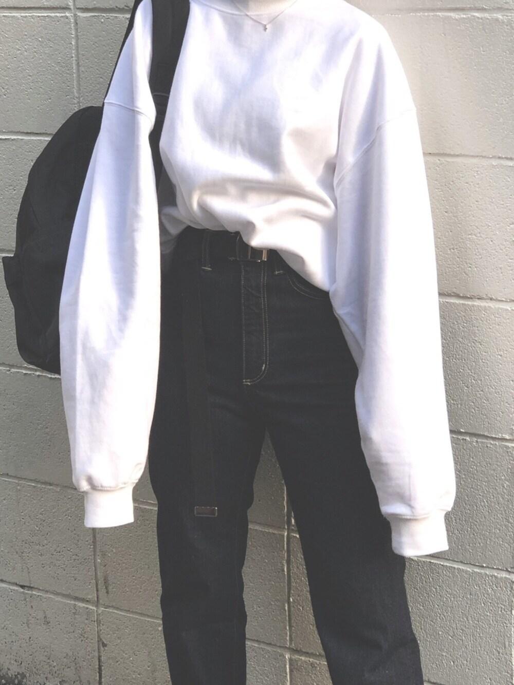 https://wear.jp/mimume/15741515/