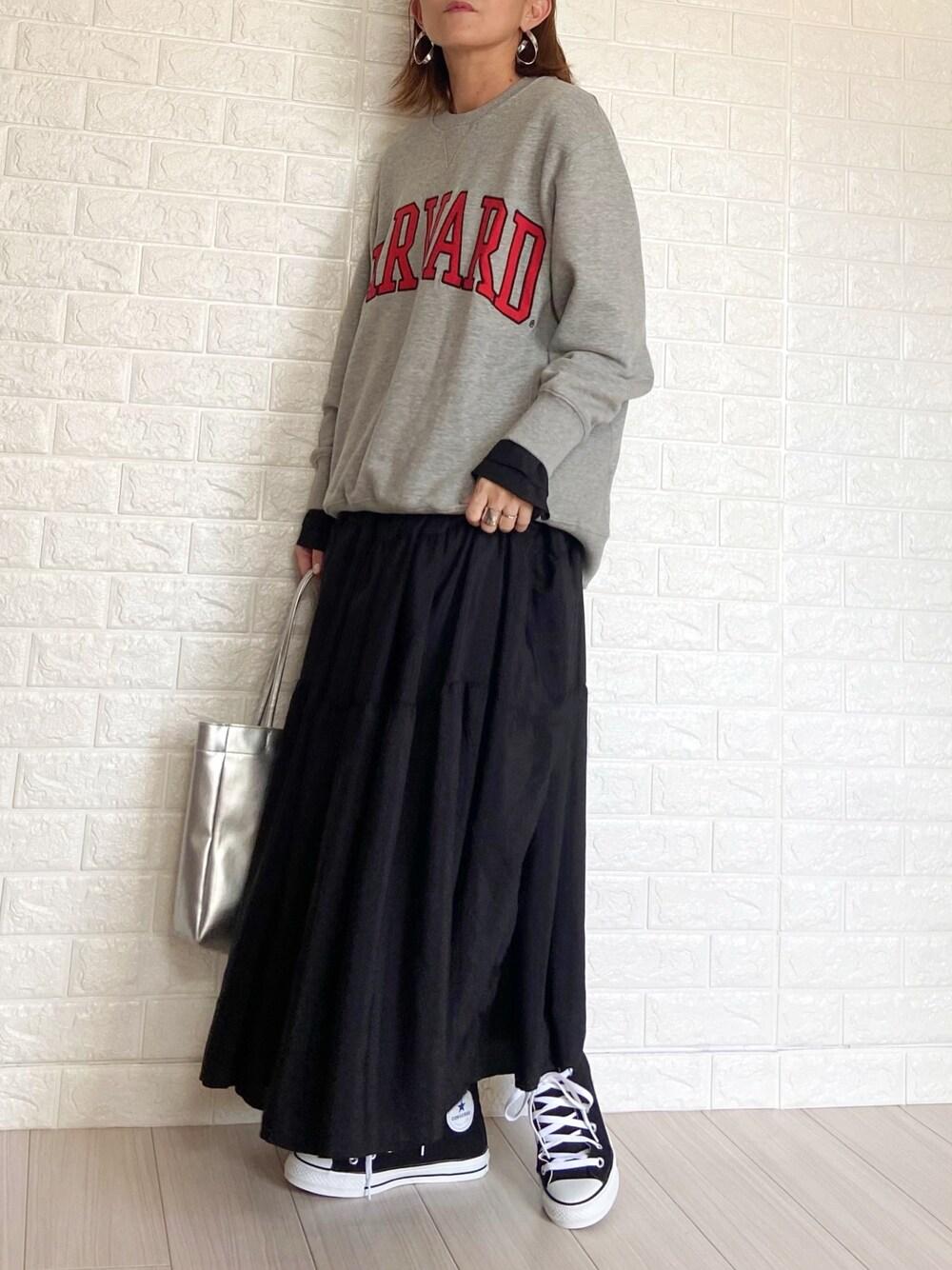 https://wear.jp/102302230326theer/18631418/