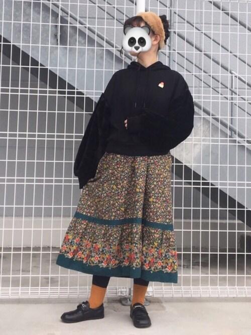 https://wear.jp/chasusyarorei/14134962/
