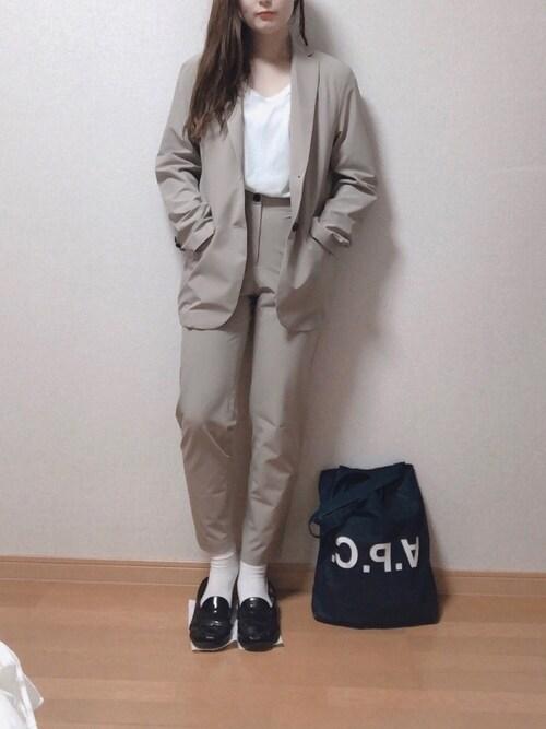 https://wear.jp/whitetree1021/16869247/