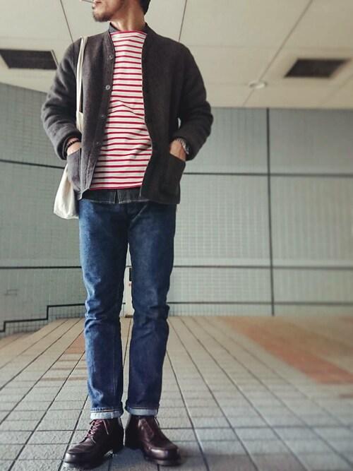 https://wear.jp/19780720/11345800/