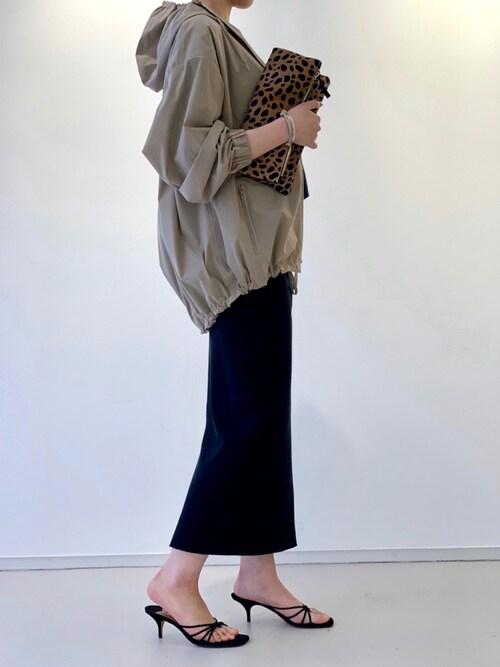 https://wear.jp/sysmys/16660079/