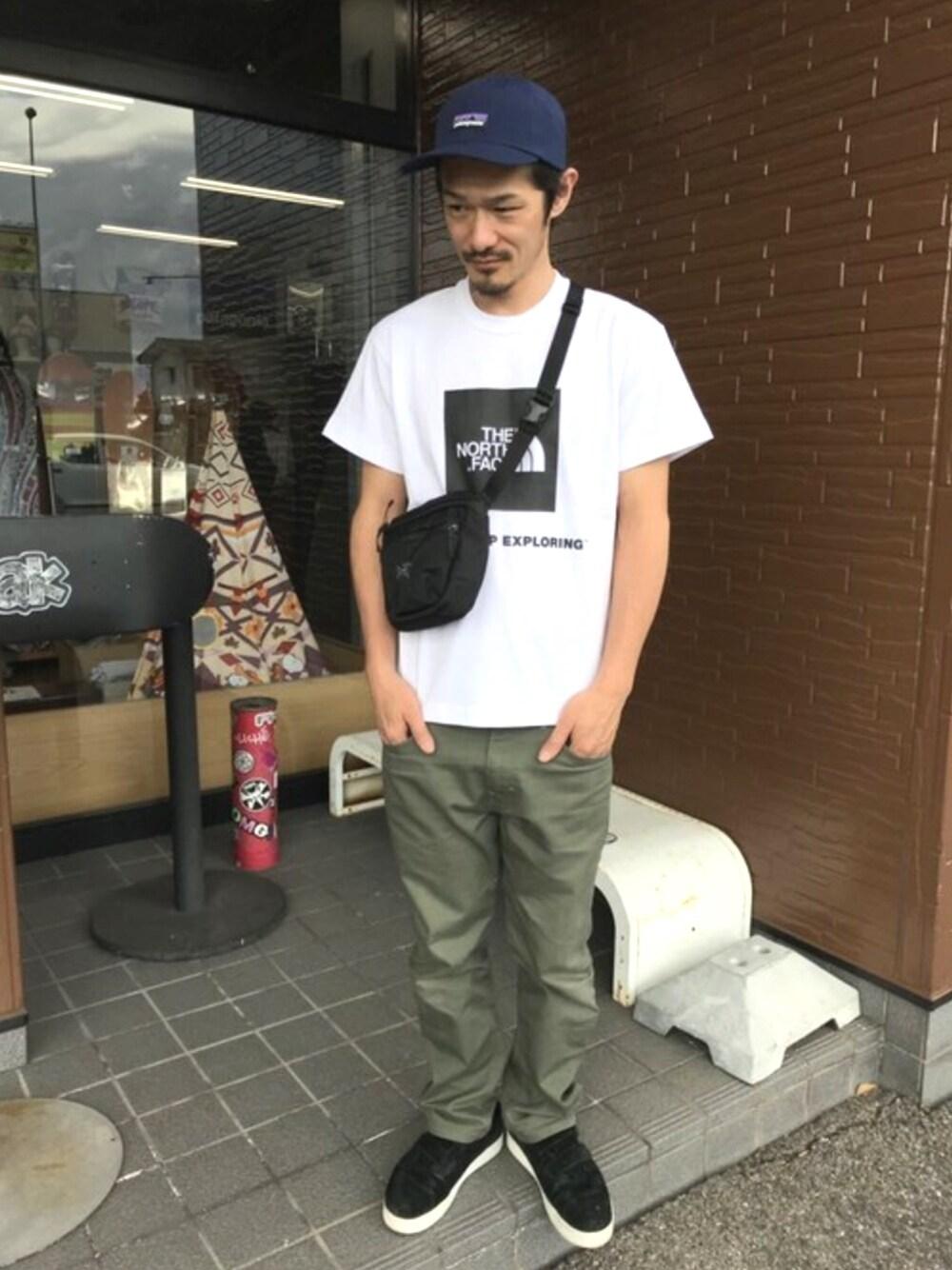 https://wear.jp/freakogaki/14166317/