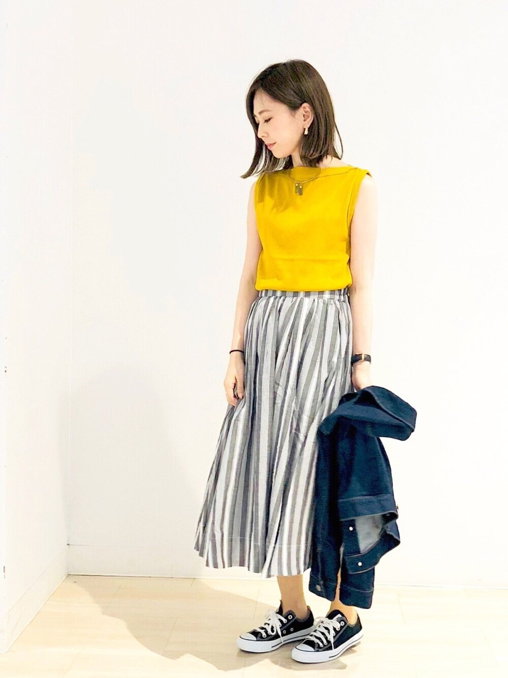 https://wear.jp/kanana110/12650941/
