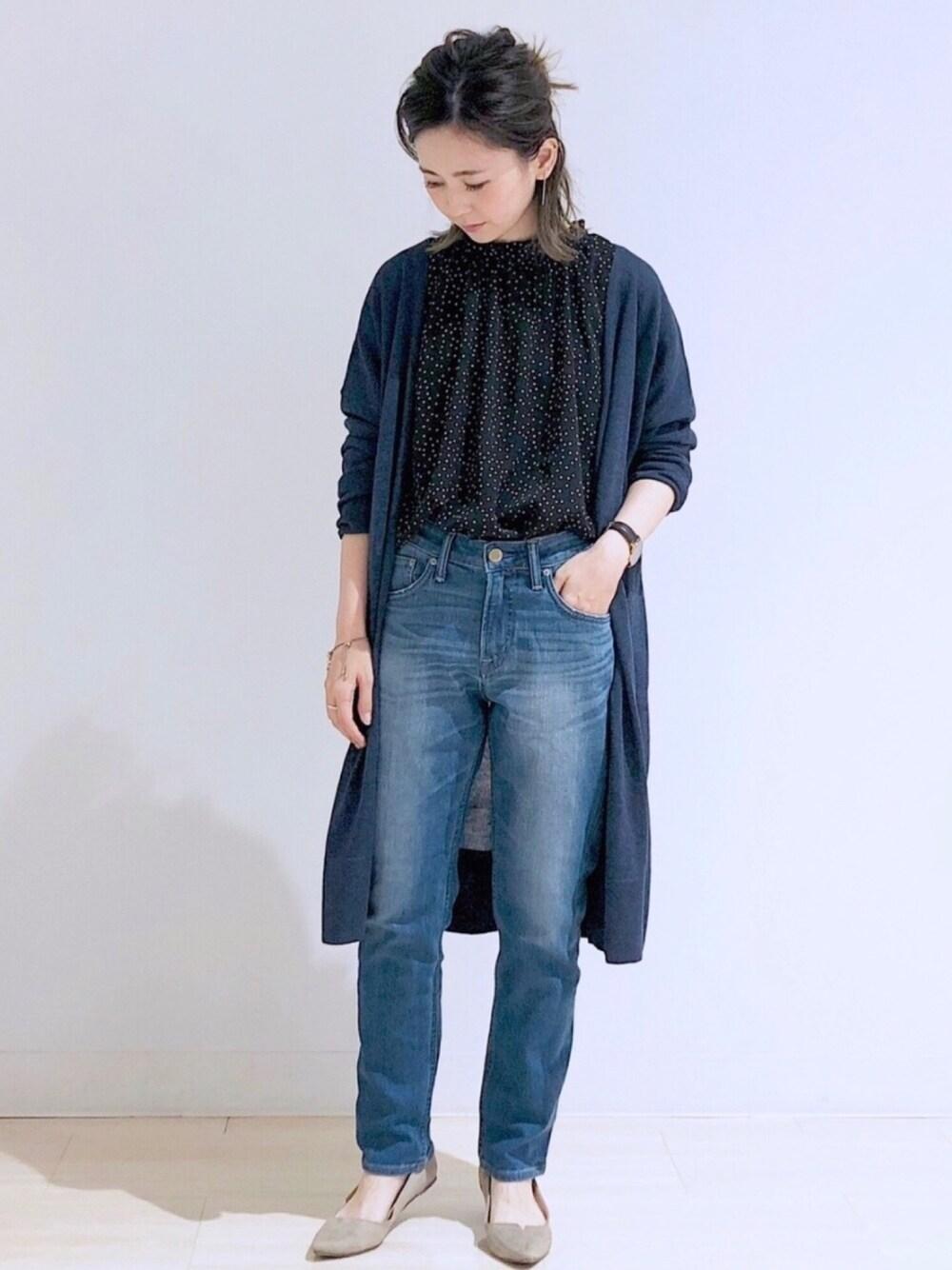 https://wear.jp/kanana110/13318937/