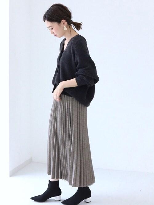 https://wear.jp/kanana110/13443586/