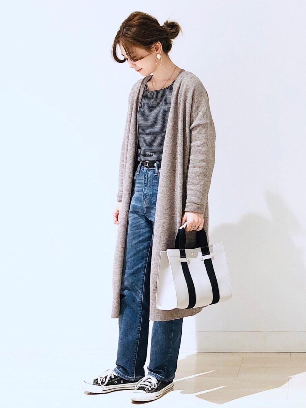 https://wear.jp/kanana110/15823749/