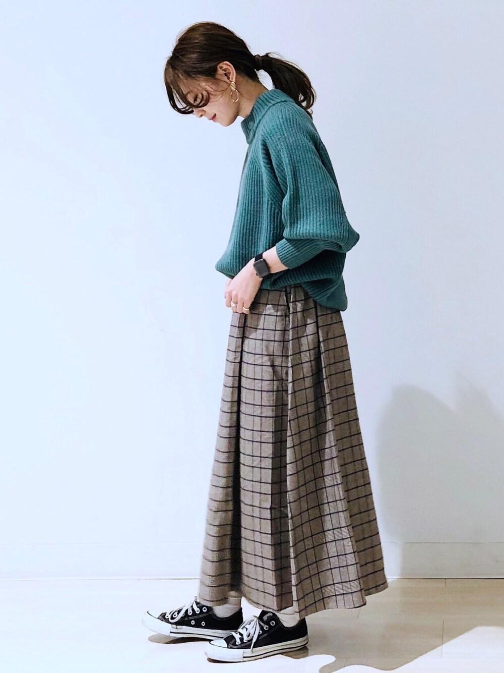https://wear.jp/kanana110/15846279/