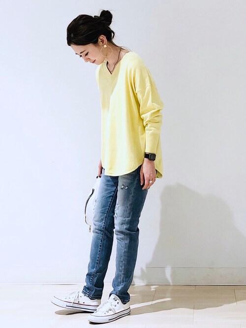 https://wear.jp/kanana110/16298757/