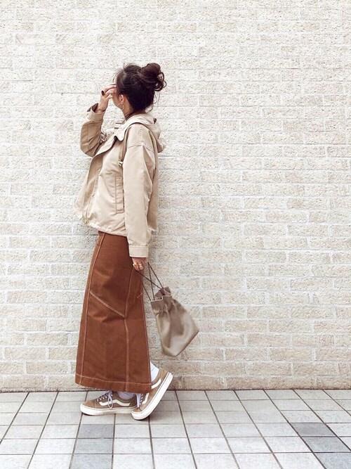 https://wear.jp/nanavanilla/14212975/