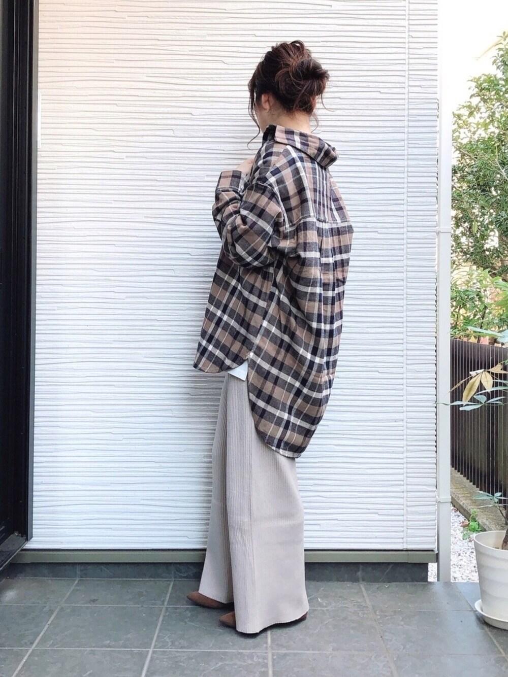 https://wear.jp/chimakico/16189229/