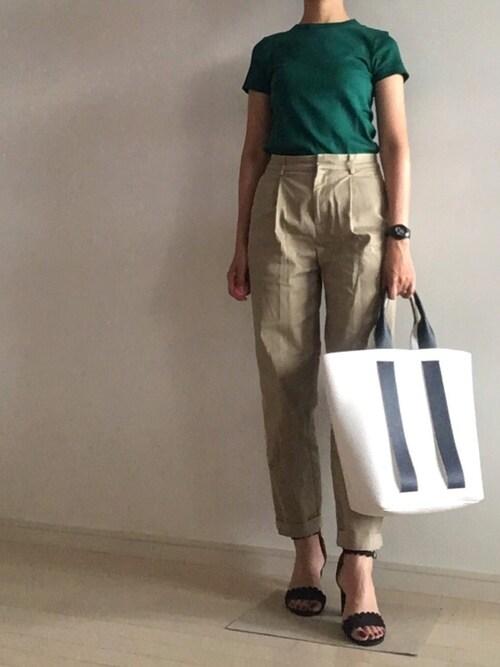 https://wear.jp/ak0009/13017595/