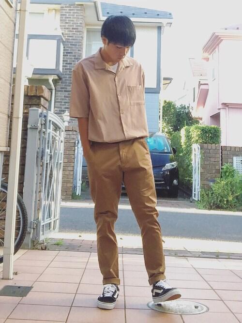 https://wear.jp/orange427790/13023274/