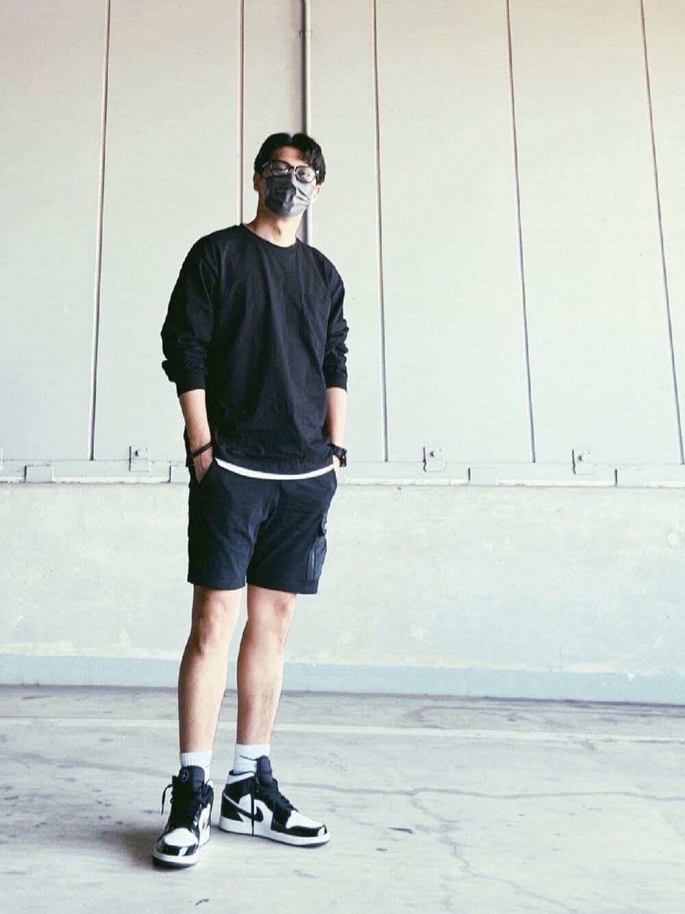 https://wear.jp/kunimoto95/19143269/