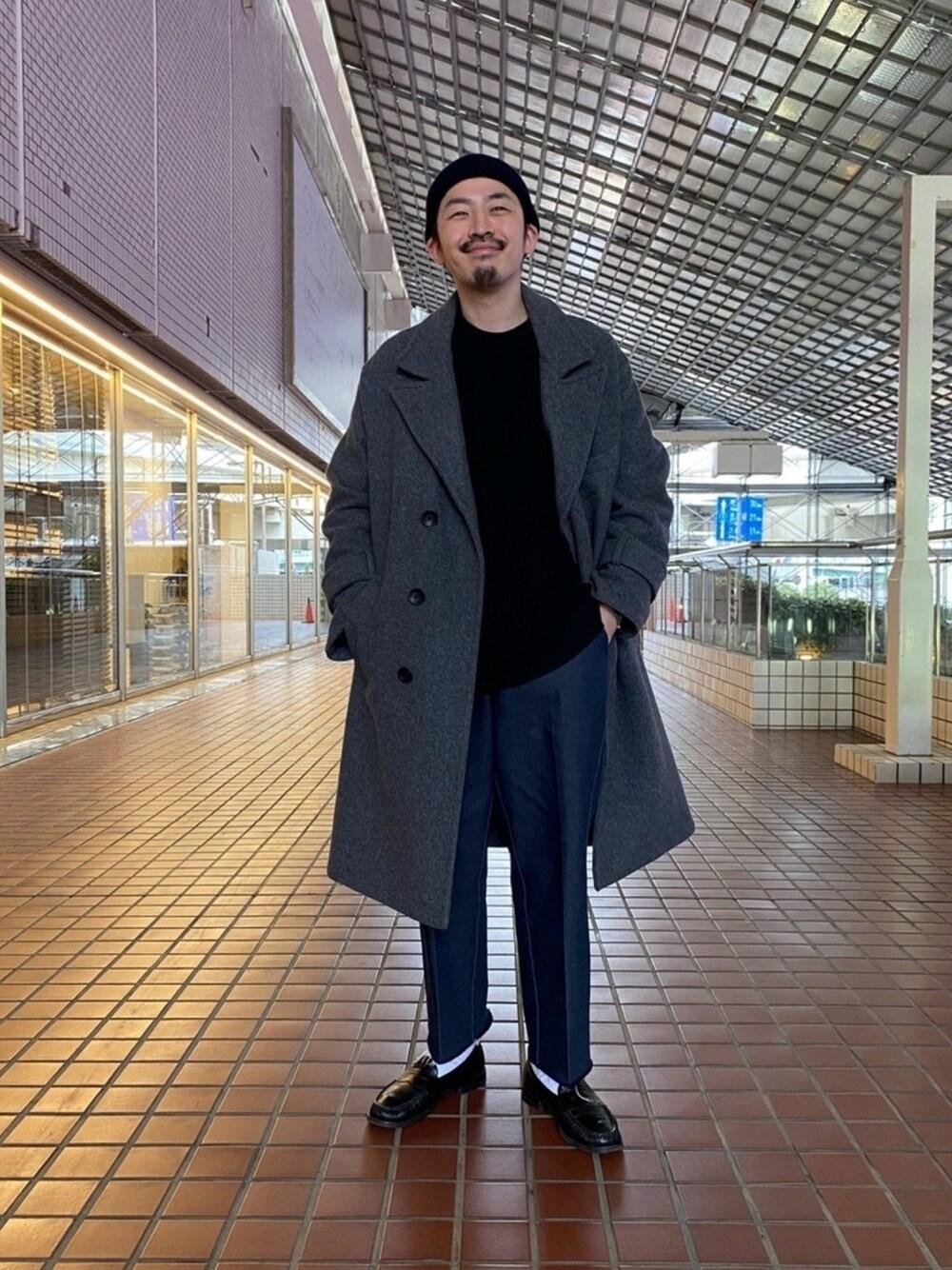 https://wear.jp/nu_yokohama_m/18456918/