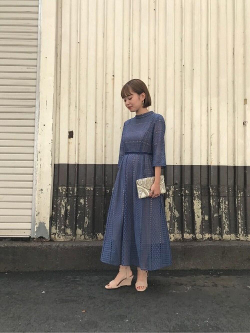 https://wear.jp/msakashita/15089432/