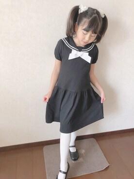 34cd5a3cd41ef ドレスシューズを使った「女の子」のコーディネート一覧 - WEAR