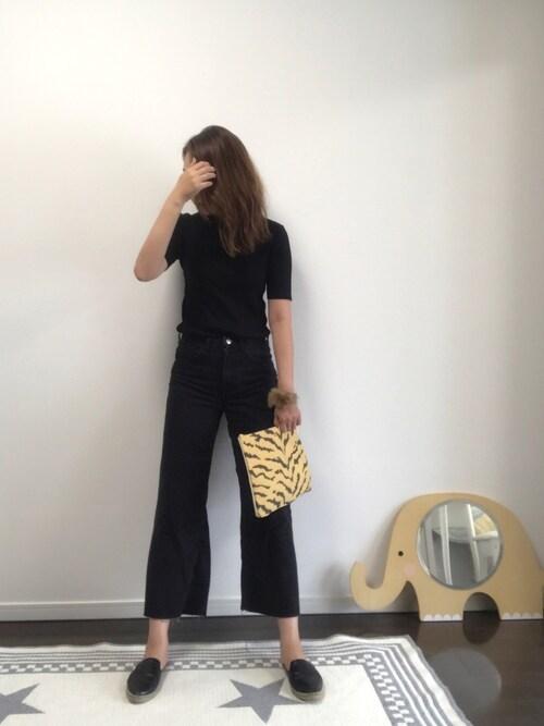 https://wear.jp/inukoi/13302039/