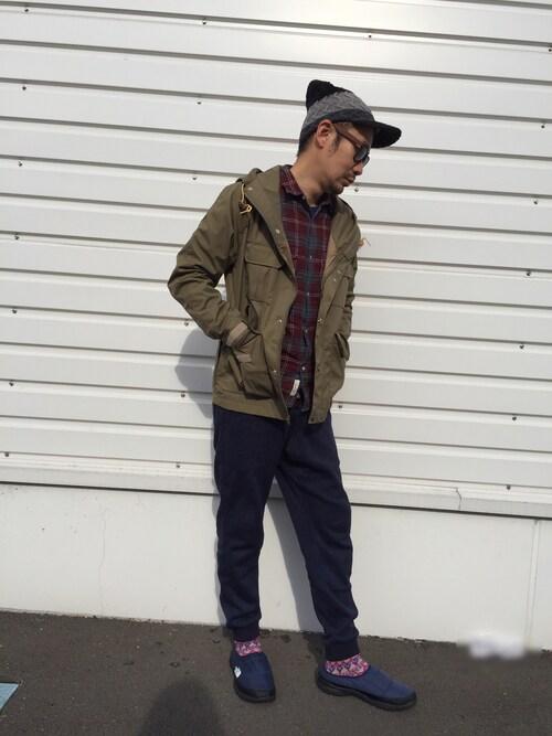 https://wear.jp/kiribou/9032004/