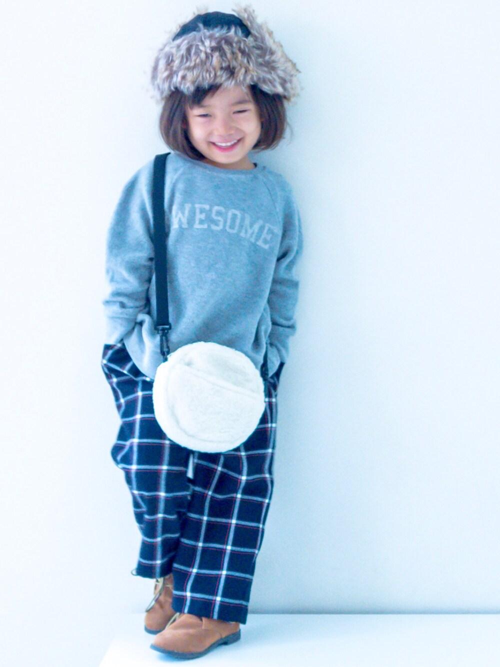 https://wear.jp/ken711438/15484553/