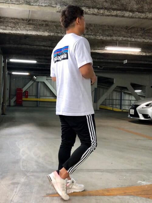 https://wear.jp/eiichihawaii/14934754/