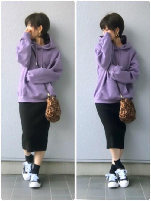 https://wear.jp/chikayo27/15580159/