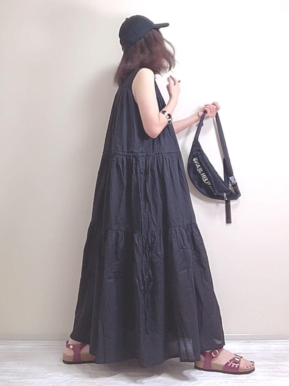 https://wear.jp/mtmtnrk0415/15021285/