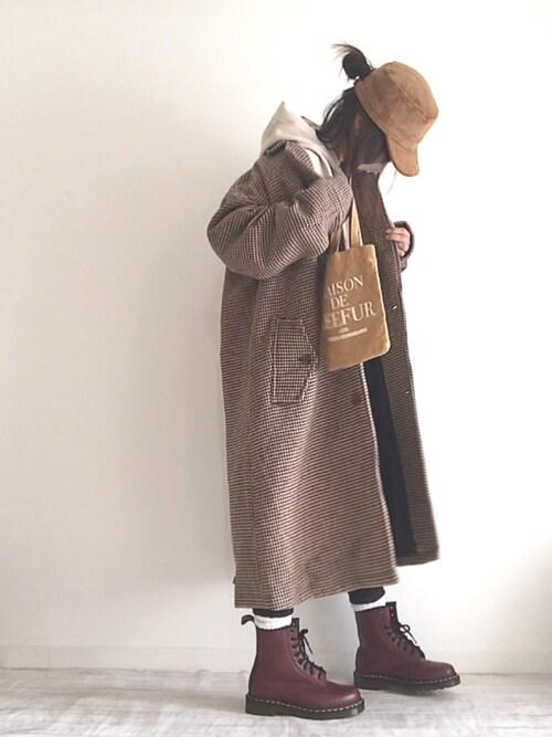 https://wear.jp/mtmtnrk0415/15600464/