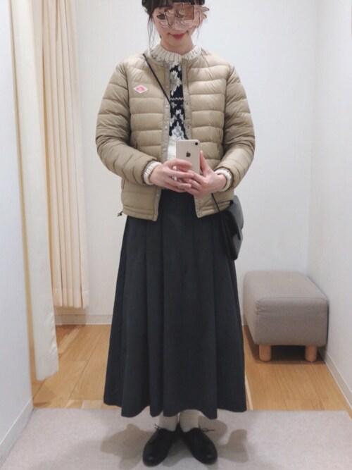 https://wear.jp/dmameb2525/13590095/