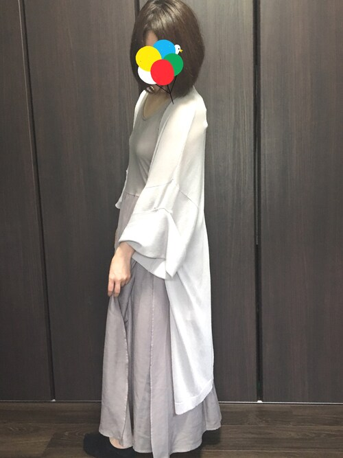 https://wear.jp/globeamaranth/13084183/