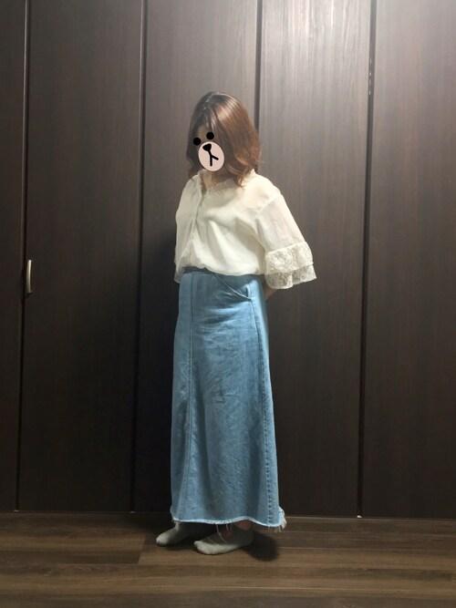 https://wear.jp/globeamaranth/15097788/