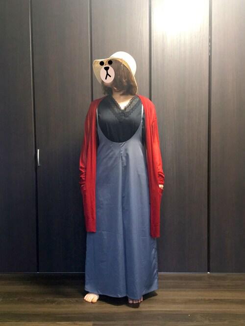 https://wear.jp/globeamaranth/15158293/