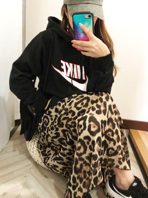 https://wear.jp/aaacham273/14039657/