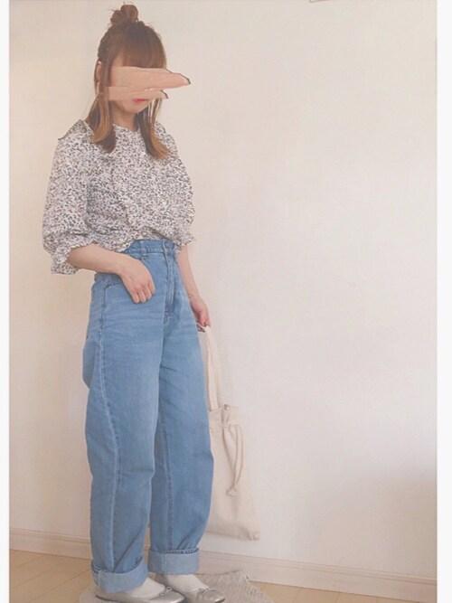 https://wear.jp/kiiii2532/16829506/