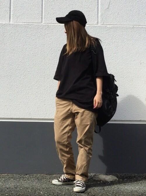 https://wear.jp/yumiyumiyu/13031397/