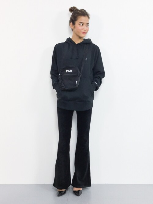 https://wear.jp/tnozomi02/13197519/